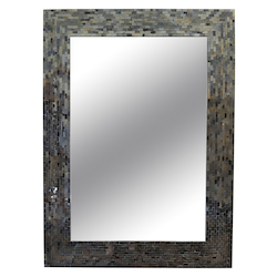 Kenroy Home 60281 Mirror