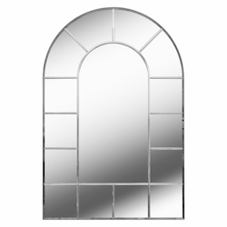 Kenroy Home 60246 Wall Mirror