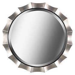 Kenroy Home 60220 Wall Mirror