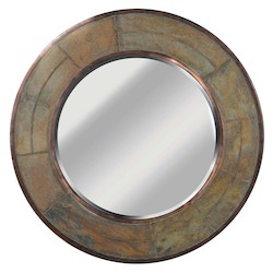 Kenroy Home 60087 Wall Mirror
