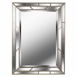 Kenroy Home 60015 Wall Mirror