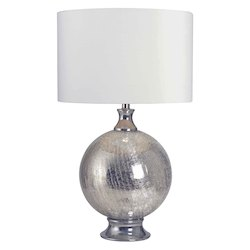 Kenroy Home 33143CH Table Lamp