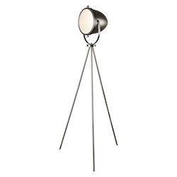 Kenroy Home 33100AM Floor Lamp
