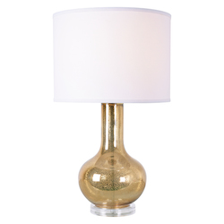 Kenroy Home 32815GLD Table Lamp