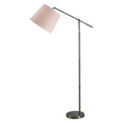 Kenroy Home 32573DAB Floor Lamp