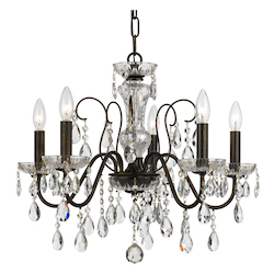 Elight Design ED05605BZ Elight Design Crystal 23