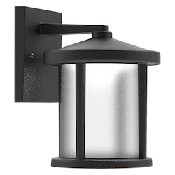 Craftmade ZA2214-TB 1 Light Outdoor Wall Lantern