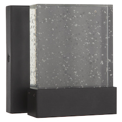 Craftmade ZA1200-TB-LED Small Led Wall Lantern