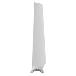 Fanimation BPW8515-64MWW Triaire Blade Set Of Three - 64 Inch - Mww