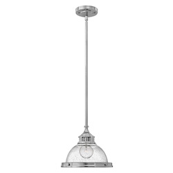 Hinkley 3123CM Mini-Pendant Amelia