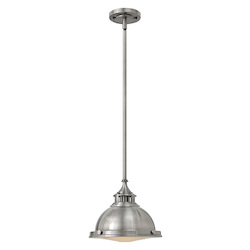 Hinkley 3122PL Mini-Pendant Amelia
