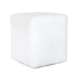 Universal Cube Base - Cover Not Included