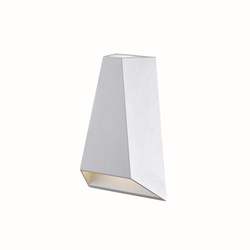 Drotto White Sconces