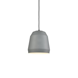 Sedona Gray Pendants