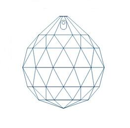How To Wire Pendant Lights furthermore Led Clock Circuit Diagram as well Van Teal Lighting Chandeliers likewise Wiring Light Fixtures In Parallel Diagram moreover Three Dimensional Lighting. on wiring diagram pendant lighting
