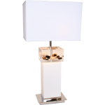 Table Lamp Collection 2-Light 31