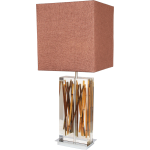 Table Lamp Collection 2-Light 33