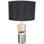 Table Lamp Collection 2-Light 27