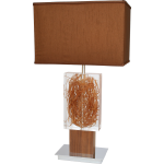 Table Lamp Collection 2-Light 28