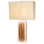 Table Lamp Collection 2-Light 35
