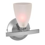 Access Cobalt Sydney 1 Light Wall Sconce