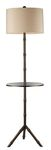 Dimond One Light Dunbrook Floor Lamp