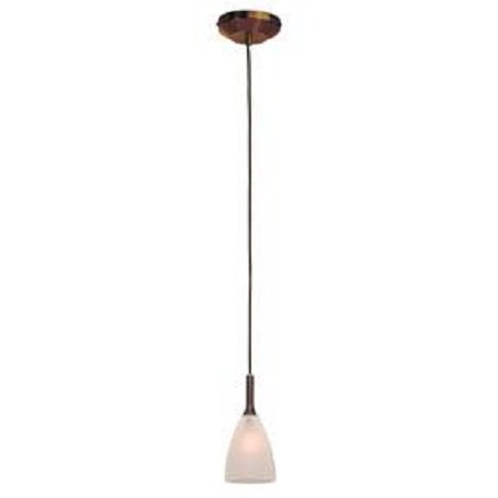 Access Cobalt Delta 1 Light Mini Pendant