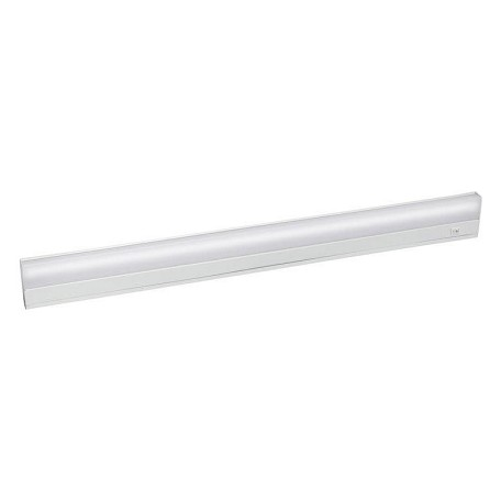 Kichler White Taskwork Direct Wire 46.5In. Fluorescent Under Cabinet Light