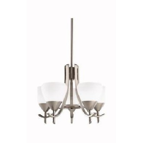 Kichler kichler 1678ap antique pewter olympia single tier mini kichler kichler 1678ap antique pewter olympia single tier mini chandelier with 5 lights 1678ap aloadofball Images