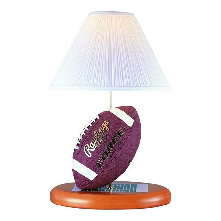 Lite Source Inc. Wood Children Kids Table Lamp From The Kids Collection