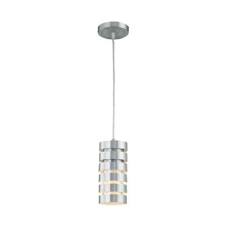 Lite Source Inc. Mini Pendant From The Tendrill Collection