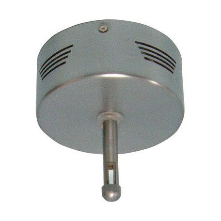Lite Source Inc Canopy W 80w Etc Transformer Parts For