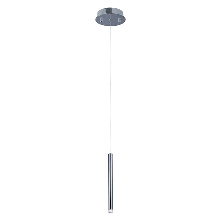 ET2 Picolo 1-Light Led Mini Pendant