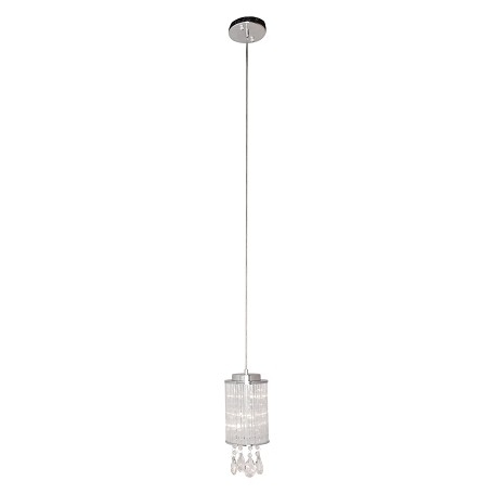 ET2 Gala 3-Light Pendant