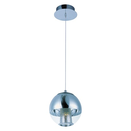 ET2 Reflex 1-Light Led Pendant