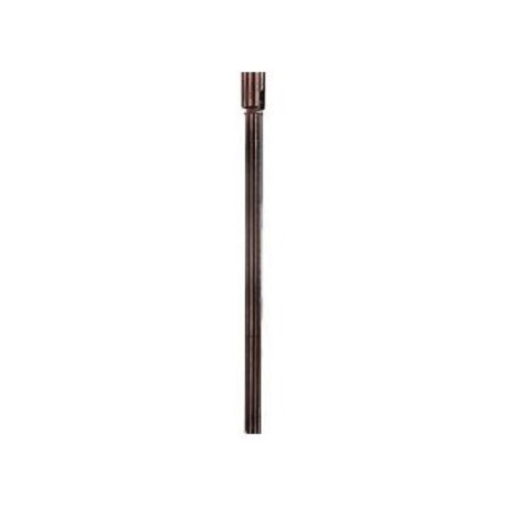 Maxim No Family (Needed For Qc Log)-Extension Rod