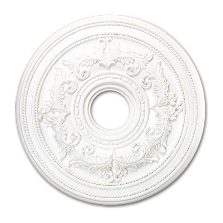 Livex Lighting Ceiling Medallions