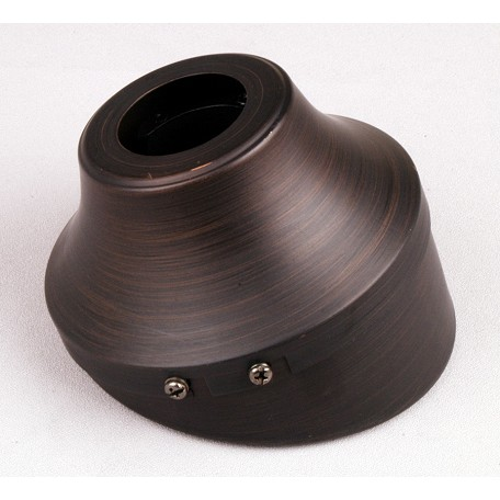 Craftmade Aged bronze Slope Ceiling Adapter