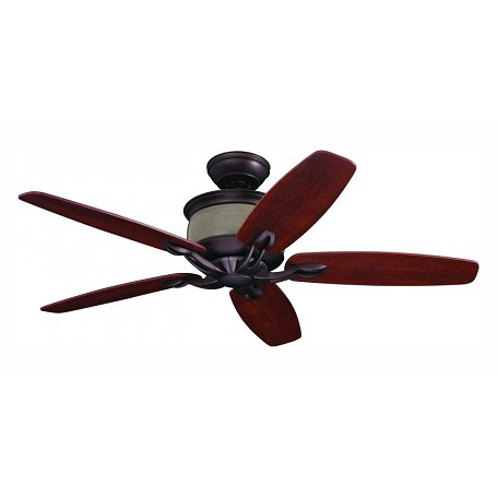 Emerson Fans Oil Rubbed Bronze Ceiling Fan