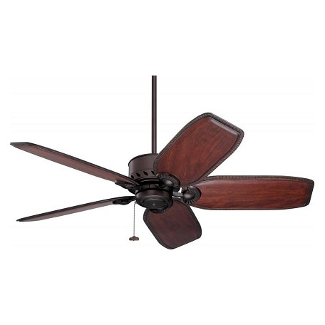 Emerson Fans Oil Rubbed Bronze Fan Motor Without Blades