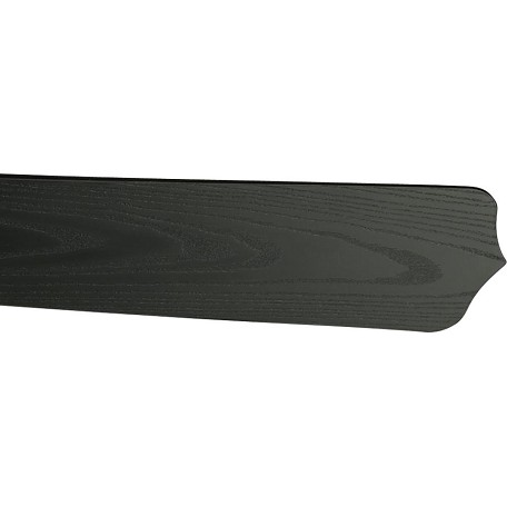 Quorum Black Fan Blade