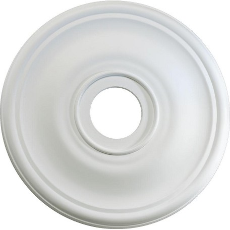 Quorum 30In. Ceiling Medallion -Sw