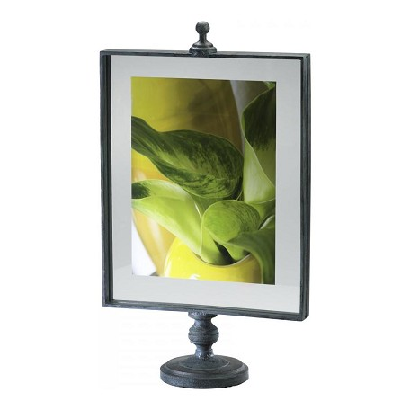 Cyan Designs Oxide 28.5in. Large Floating Frame
