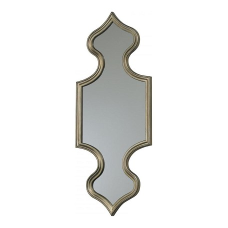 Cyan Designs Canyon Bronze 38.25in. Vienna Mirror #2