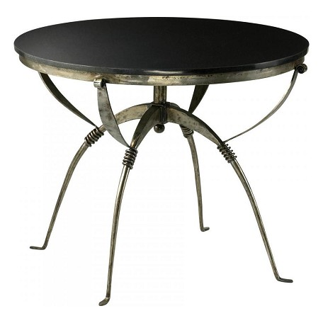 Cyan Designs 27.75in. San Francisco Table
