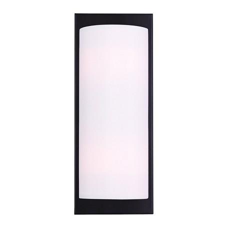 Livex lighting bronze meridian 2 light ada compliant flush for Ada compliant hallway