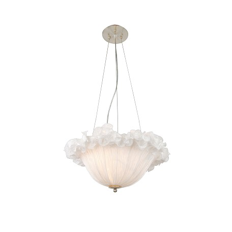 Bethel 5 Light Pendant Lighting Fixture