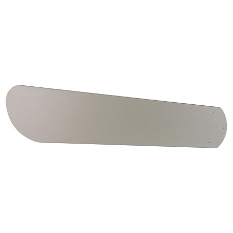 Craftmade Brushed Nickel 52in. Triumph Blades