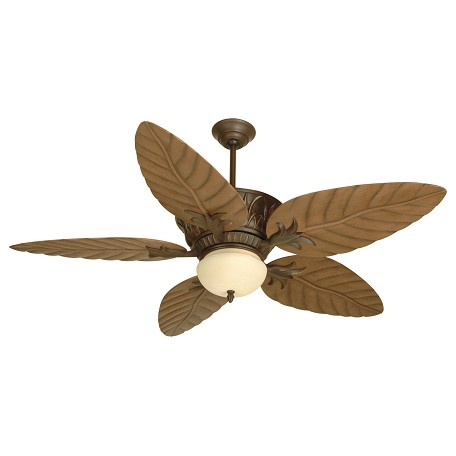 Craftmade Ag - Aged Bronze Ceiling Fan