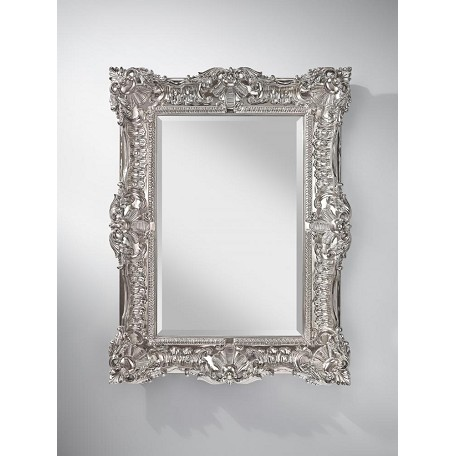 Feiss Wyndemere Mirror
